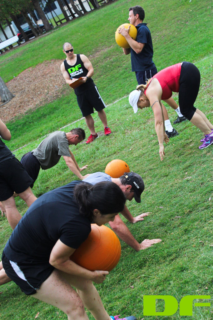 Drive-Fitness-Boot-Camp-Brisbane-2014-113.jpg