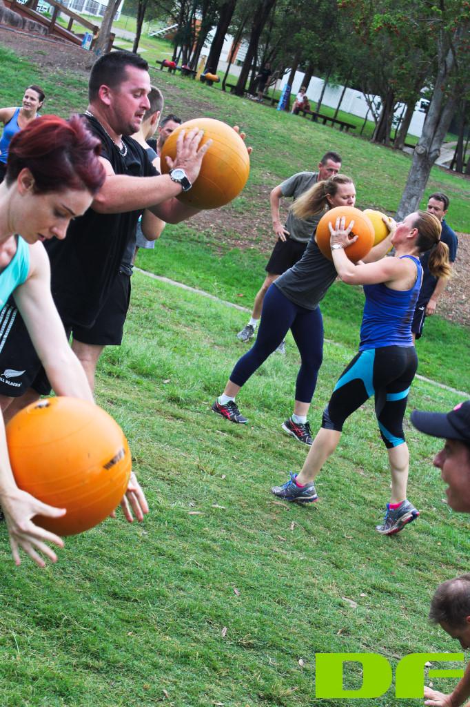 Drive-Fitness-Boot-Camp-Brisbane-2014-115.jpg