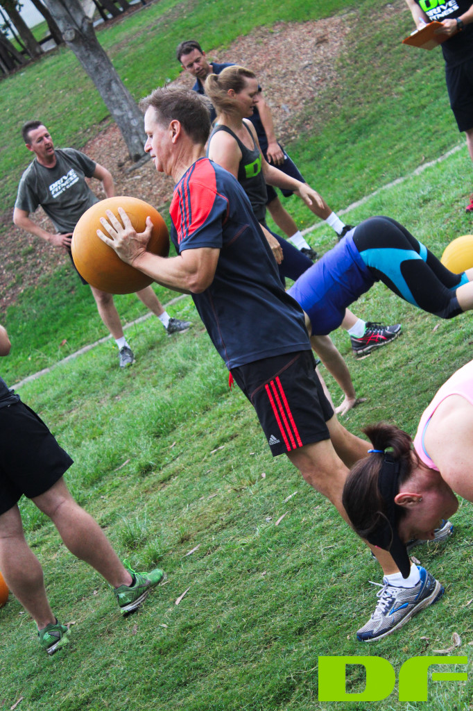 Drive-Fitness-Boot-Camp-Brisbane-2014-119.jpg