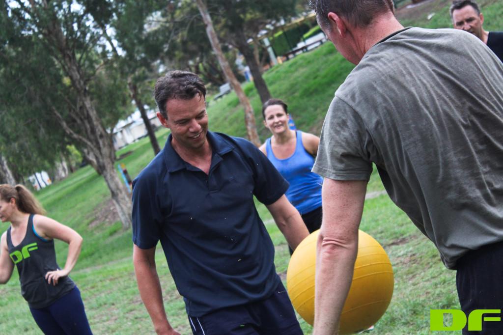 Drive-Fitness-Boot-Camp-Brisbane-2014-123.jpg