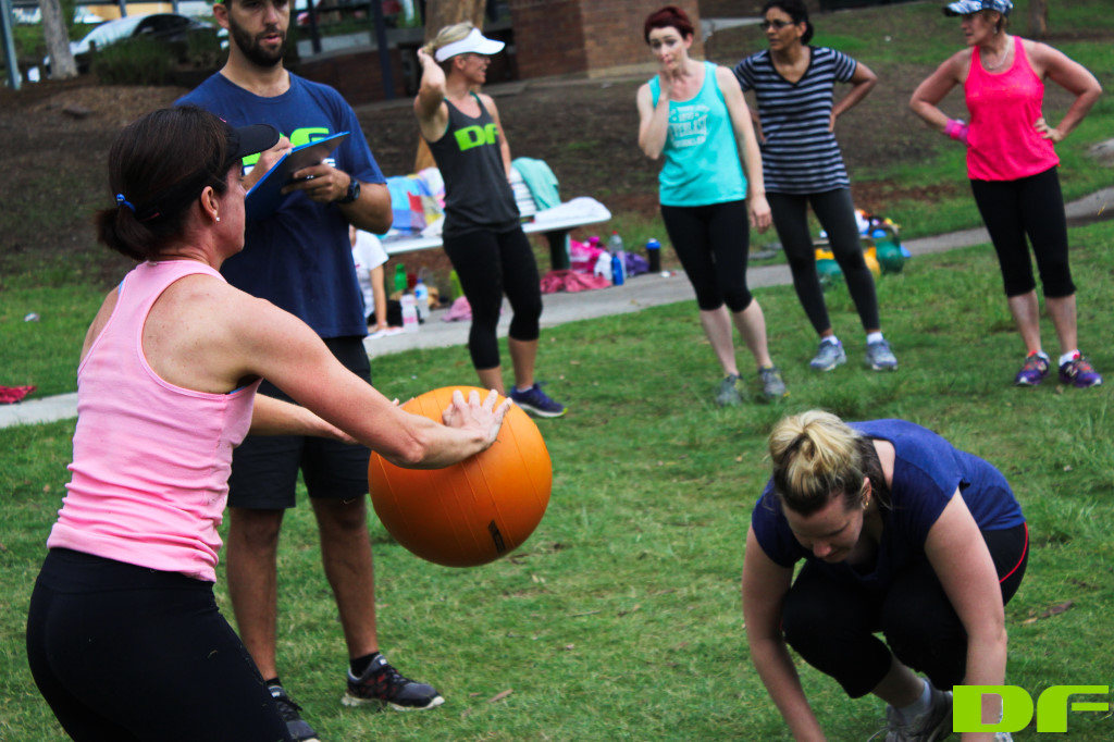 Drive-Fitness-Boot-Camp-Brisbane-2014-125.jpg