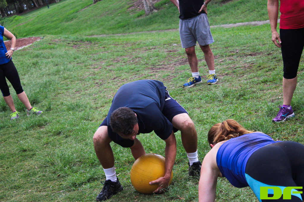 Drive-Fitness-Boot-Camp-Brisbane-2014-124.jpg