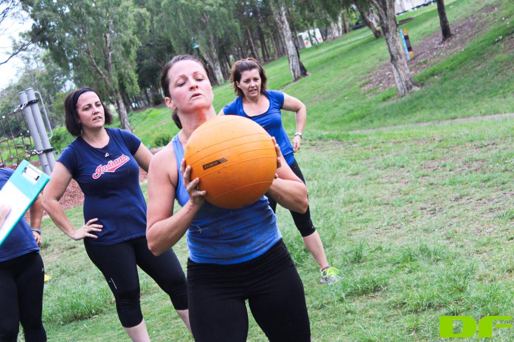 Drive-Fitness-Boot-Camp-Brisbane-2014-126.jpg