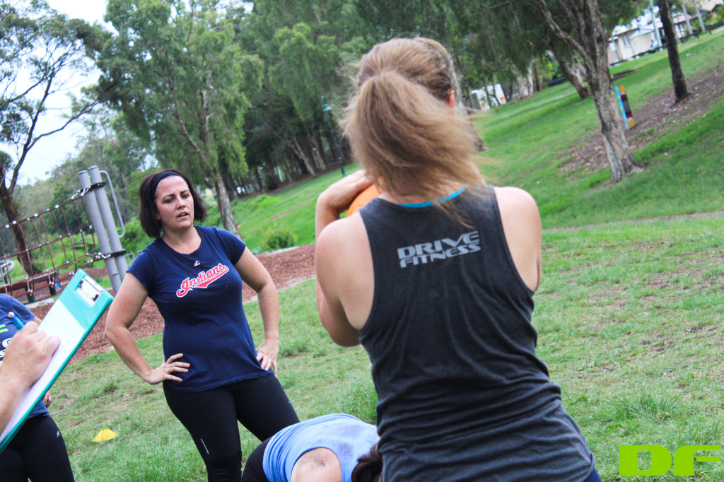 Drive-Fitness-Boot-Camp-Brisbane-2014-127.jpg