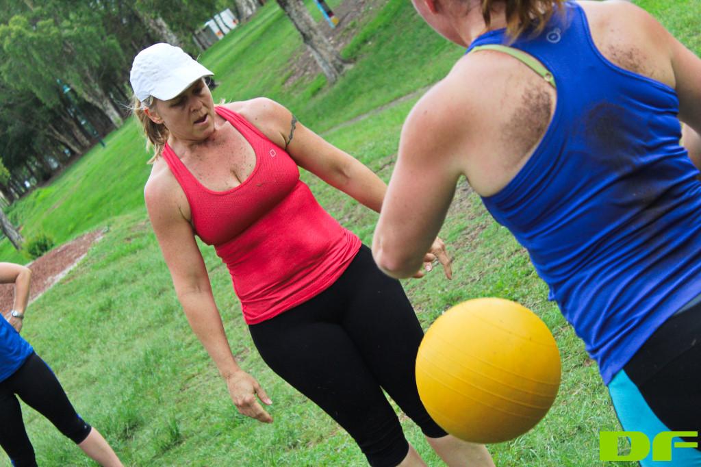 Drive-Fitness-Boot-Camp-Brisbane-2014-129.jpg