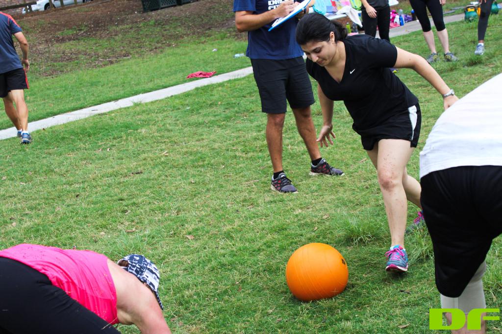 Drive-Fitness-Boot-Camp-Brisbane-2014-130.jpg