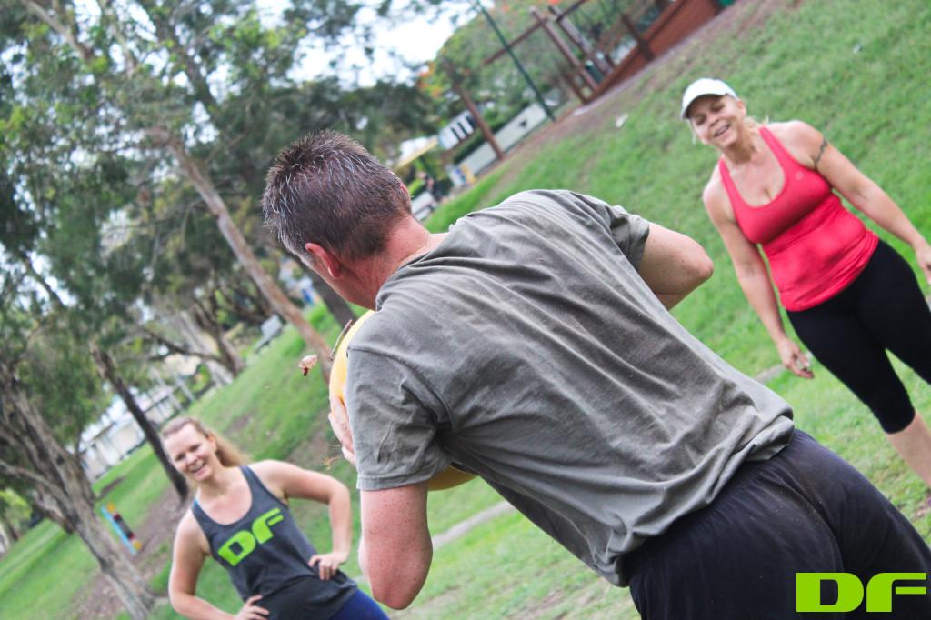 Drive-Fitness-Boot-Camp-Brisbane-2014-132.jpg