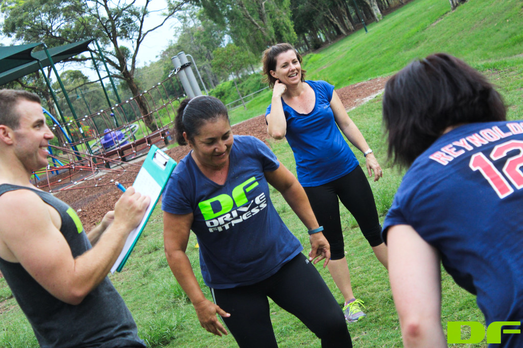 Drive-Fitness-Boot-Camp-Brisbane-2014-131.jpg