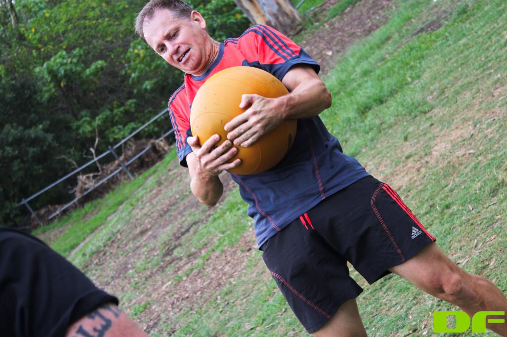 Drive-Fitness-Boot-Camp-Brisbane-2014-134.jpg