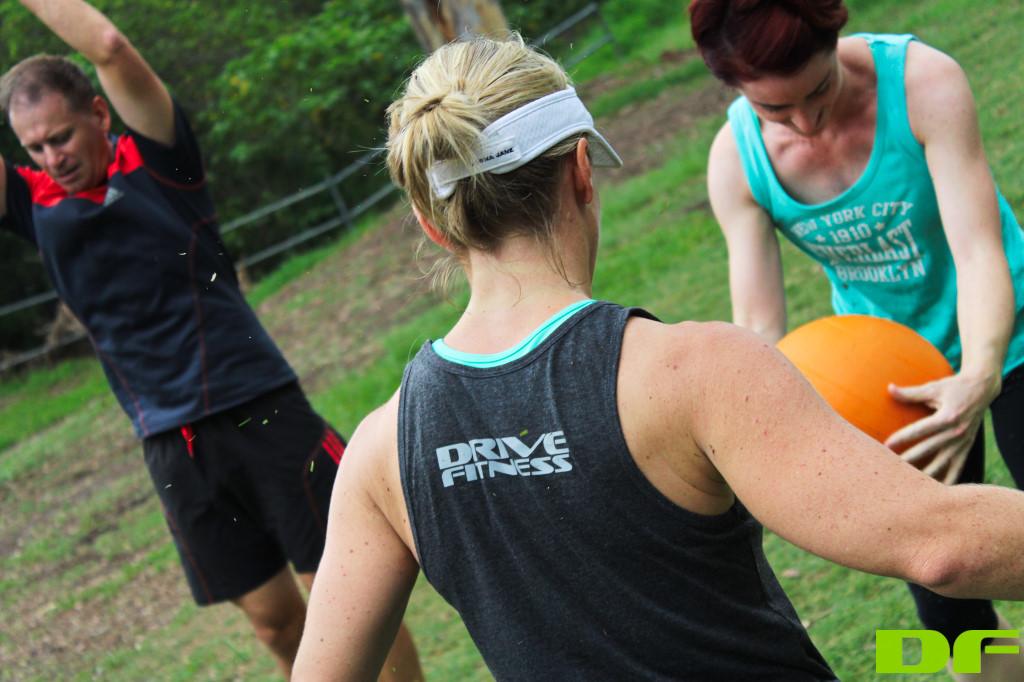 Drive-Fitness-Boot-Camp-Brisbane-2014-133.jpg