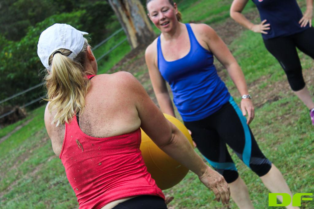 Drive-Fitness-Boot-Camp-Brisbane-2014-137.jpg
