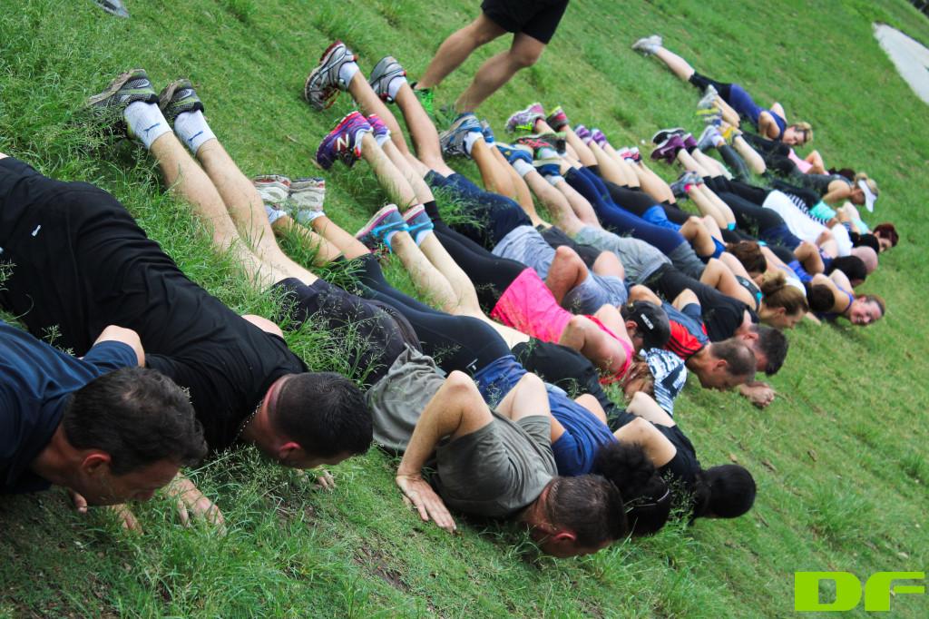 Drive-Fitness-Boot-Camp-Brisbane-2014-140.jpg