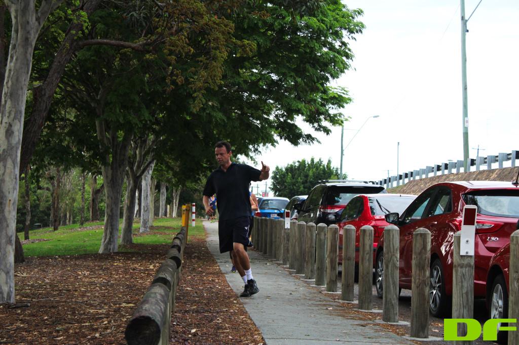 Drive-Fitness-Boot-Camp-Brisbane-2014-143.jpg