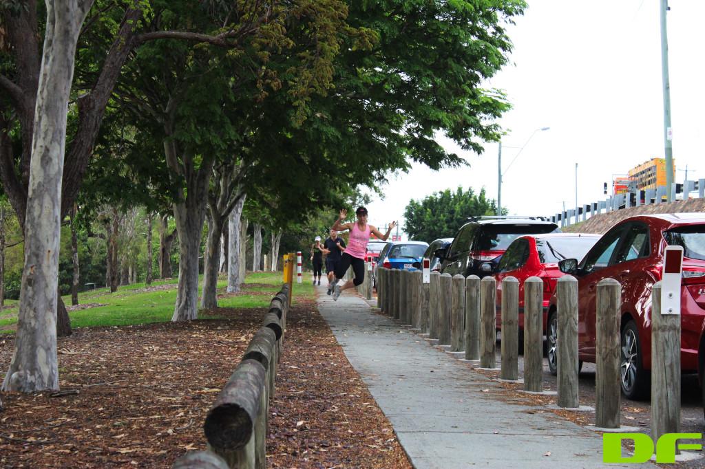 Drive-Fitness-Boot-Camp-Brisbane-2014-142.jpg