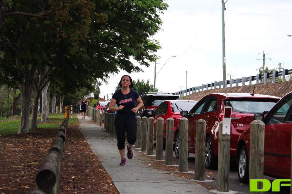 Drive-Fitness-Boot-Camp-Brisbane-2014-145.jpg