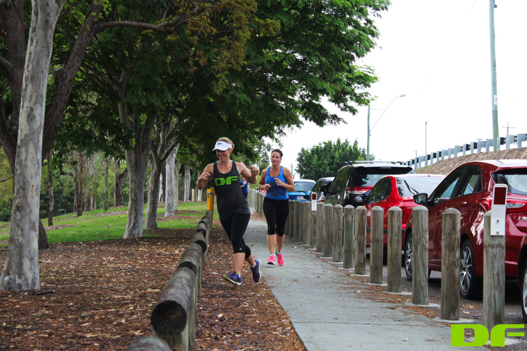 Drive-Fitness-Boot-Camp-Brisbane-2014-144.jpg