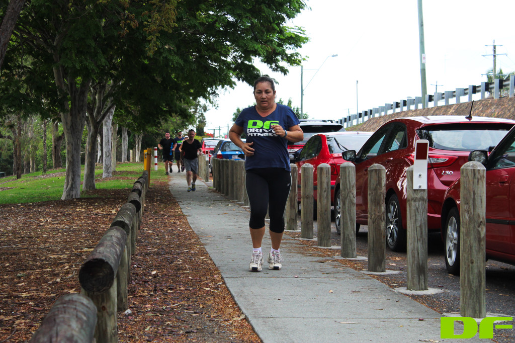 Drive-Fitness-Boot-Camp-Brisbane-2014-149.jpg