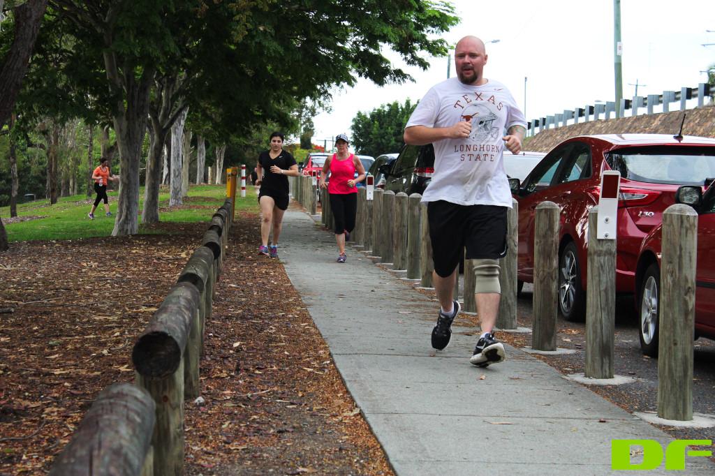 Drive-Fitness-Boot-Camp-Brisbane-2014-148.jpg