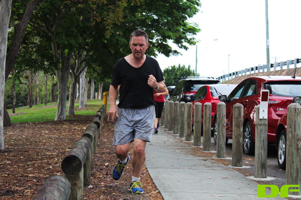 Drive-Fitness-Boot-Camp-Brisbane-2014-150.jpg