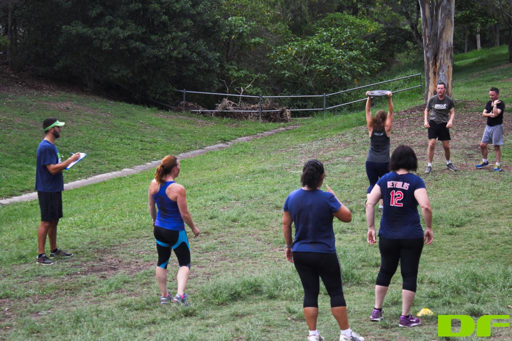 Drive-Fitness-Boot-Camp-Brisbane-2014-157.jpg