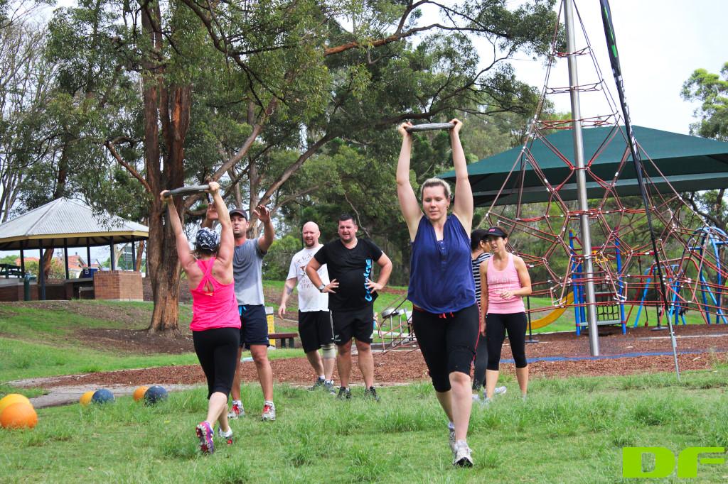 Drive-Fitness-Boot-Camp-Brisbane-2014-160.jpg