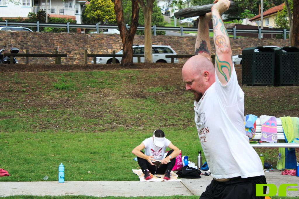 Drive-Fitness-Boot-Camp-Brisbane-2014-162.jpg
