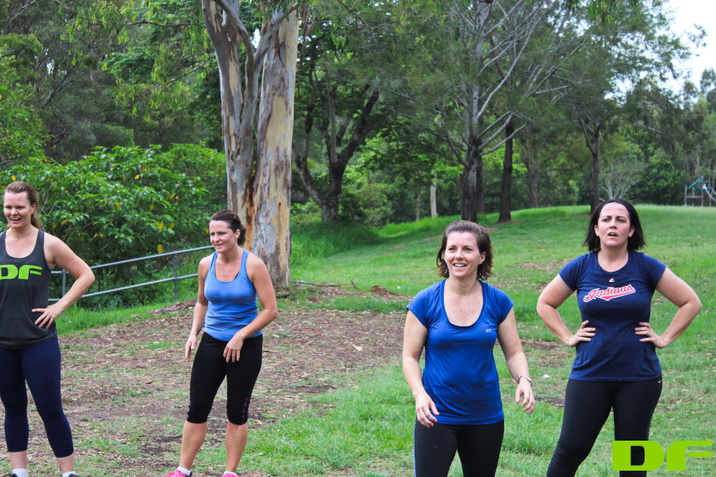 Drive-Fitness-Boot-Camp-Brisbane-2014-161.jpg