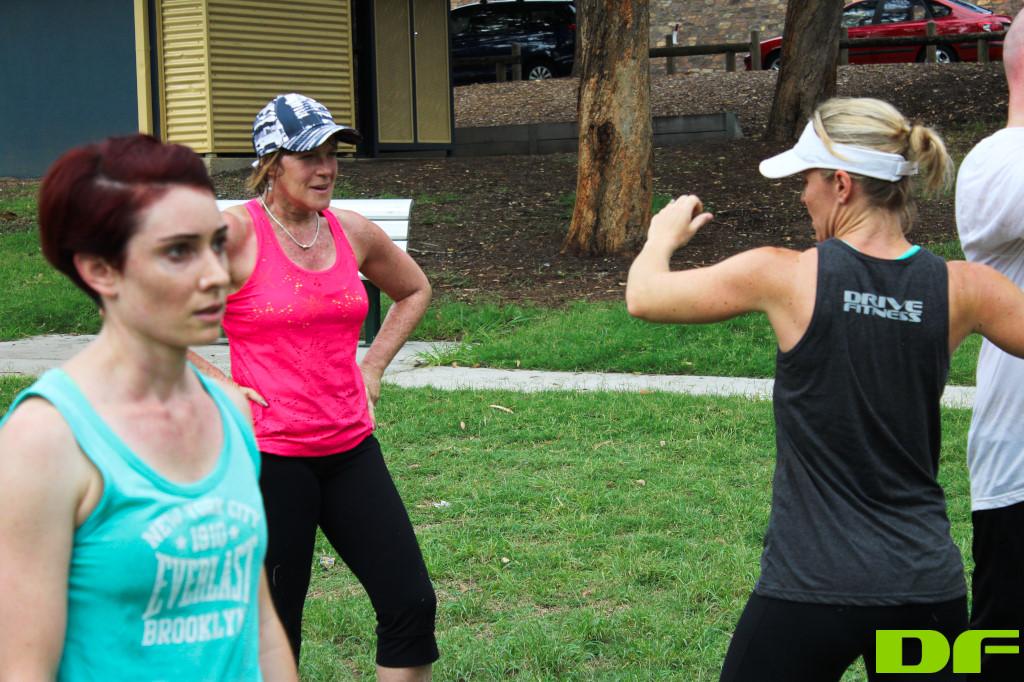 Drive-Fitness-Boot-Camp-Brisbane-2014-163.jpg