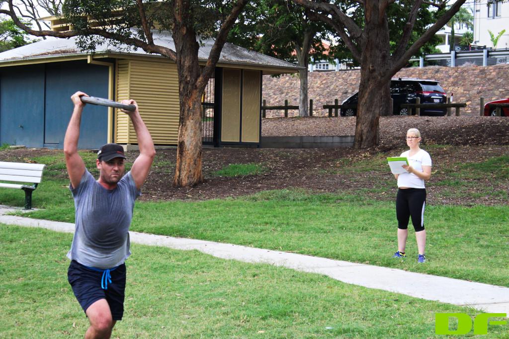 Drive-Fitness-Boot-Camp-Brisbane-2014-166.jpg