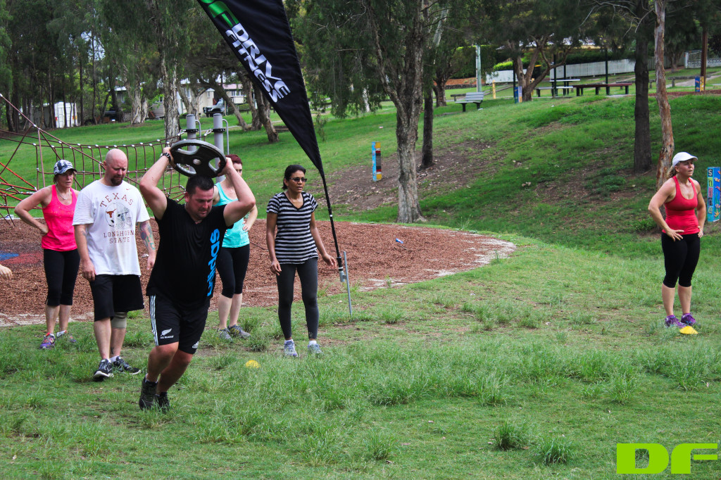 Drive-Fitness-Boot-Camp-Brisbane-2014-170.jpg