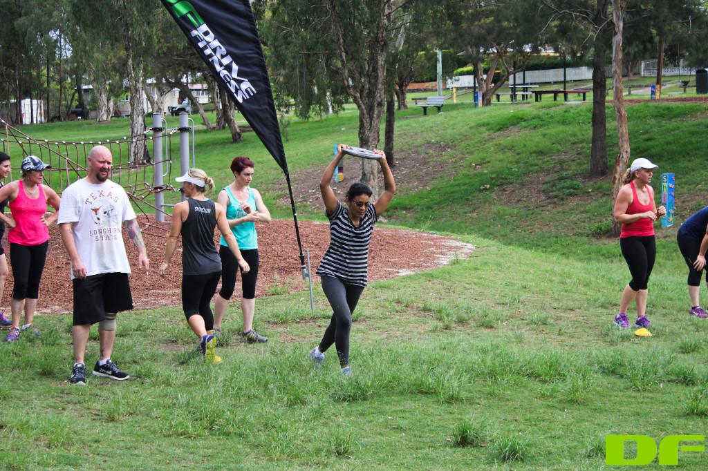 Drive-Fitness-Boot-Camp-Brisbane-2014-171.jpg
