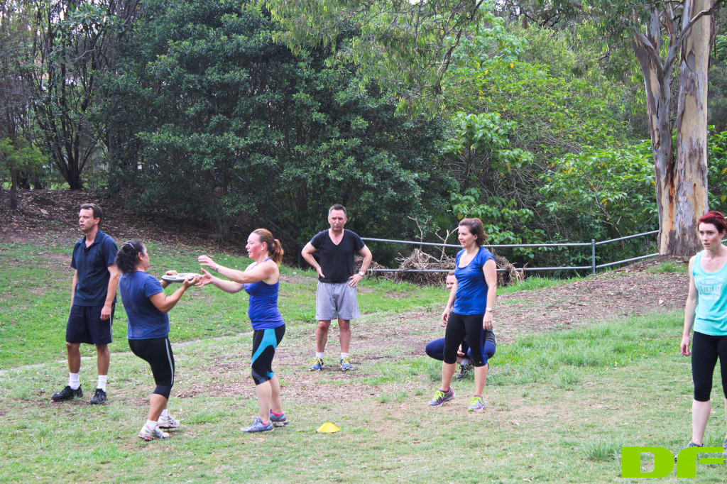 Drive-Fitness-Boot-Camp-Brisbane-2014-174.jpg
