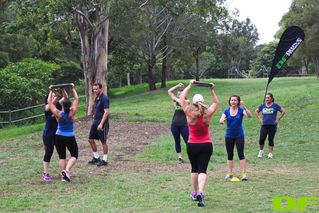 Drive-Fitness-Boot-Camp-Brisbane-2014-175.jpg