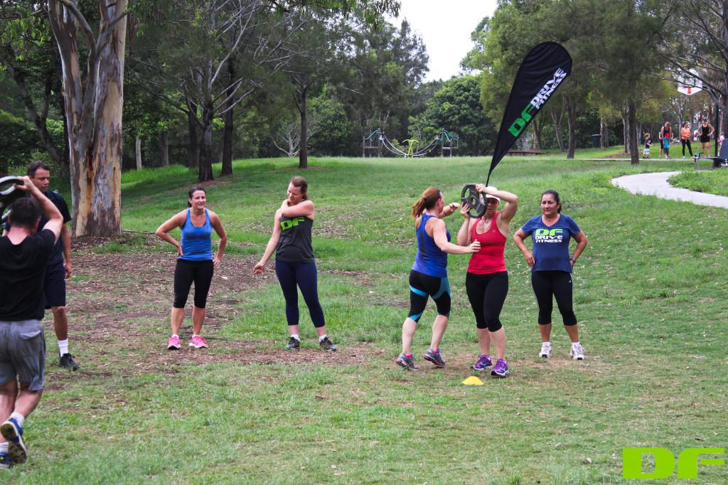 Drive-Fitness-Boot-Camp-Brisbane-2014-176.jpg
