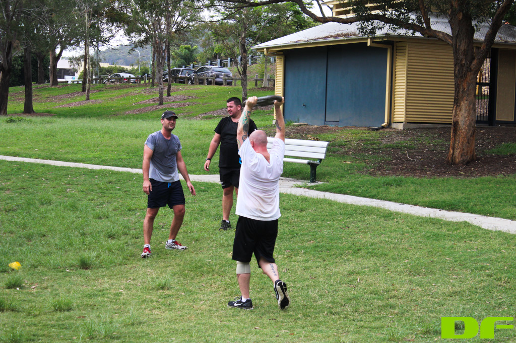 Drive-Fitness-Boot-Camp-Brisbane-2014-177.jpg