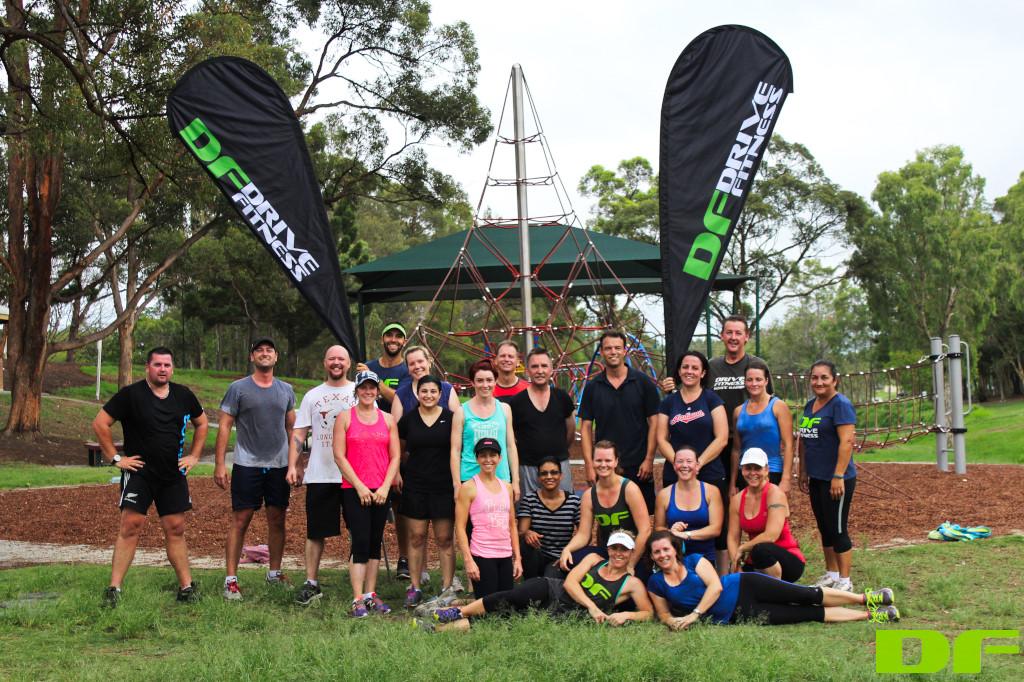 Drive-Fitness-Boot-Camp-Brisbane-2014-179.jpg