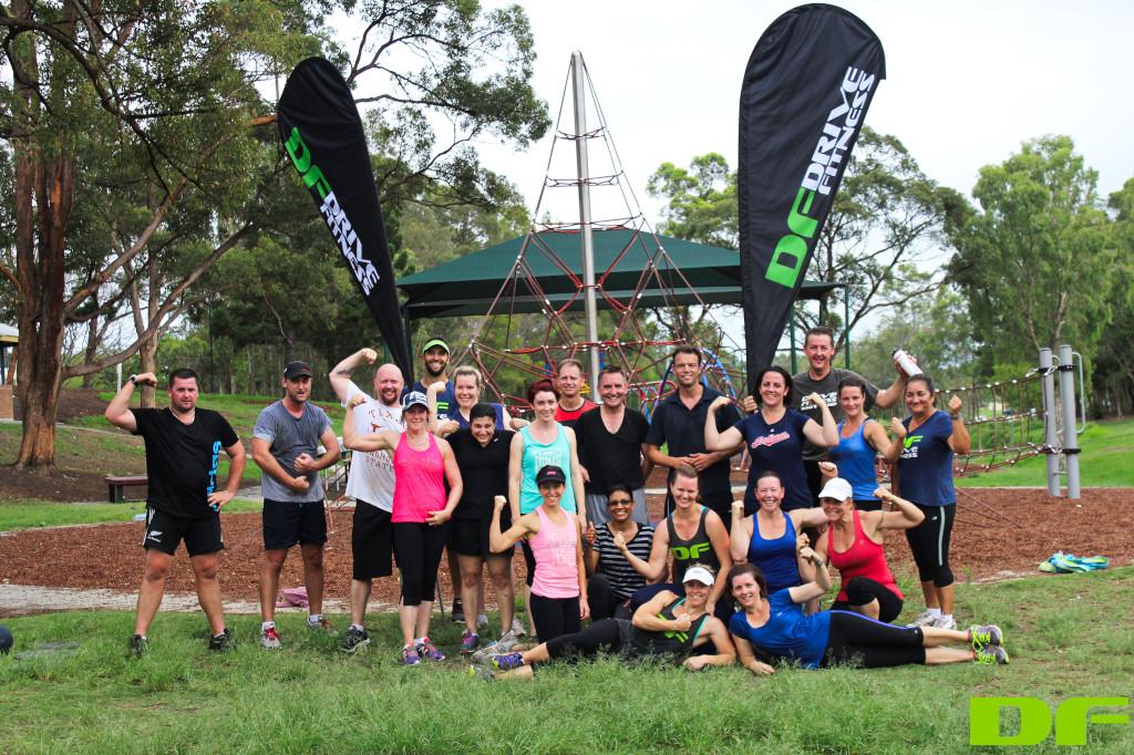 Drive-Fitness-Boot-Camp-Brisbane-2014-180.jpg