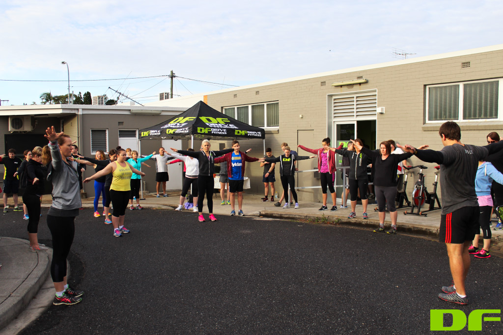 Drive-Fitness-Personal-Training-Bench-Press-Challenge-Brisbane-4.jpg