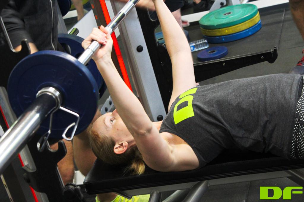 Drive-Fitness-Personal-Training-Bench-Press-Challenge-Brisbane-6.jpg