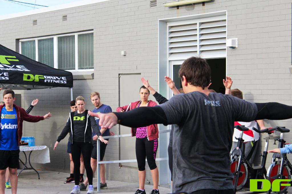 Drive-Fitness-Personal-Training-Bench-Press-Challenge-Brisbane-5.jpg