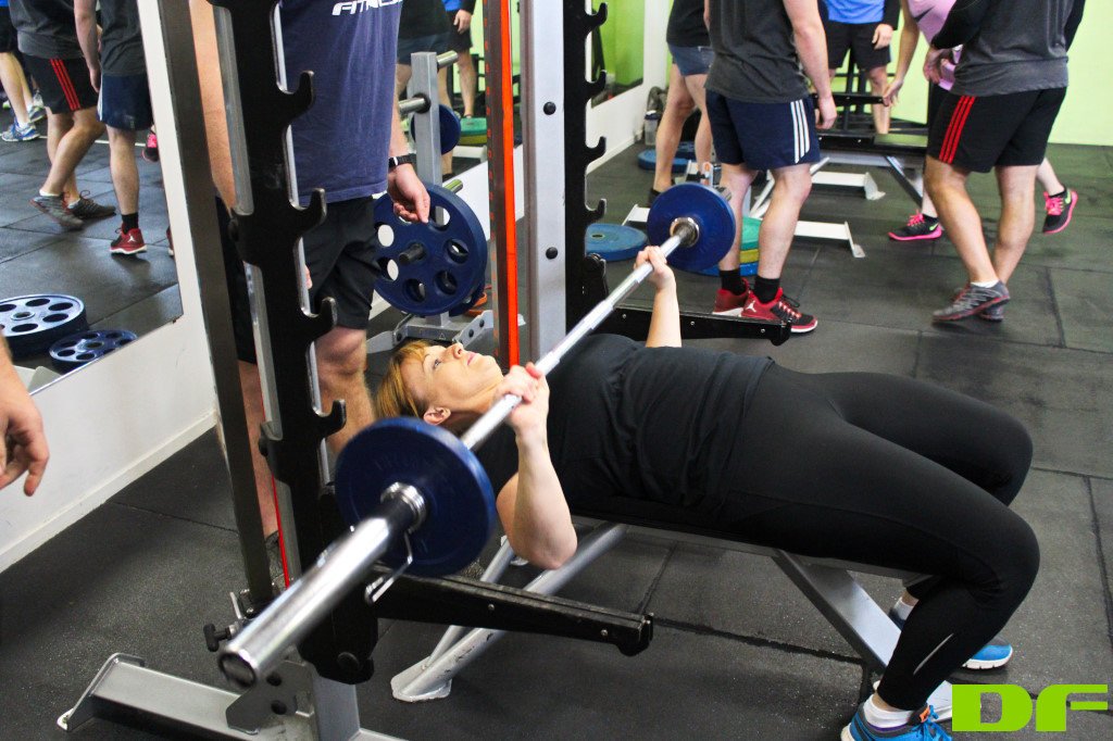Drive-Fitness-Personal-Training-Bench-Press-Challenge-Brisbane-8.jpg