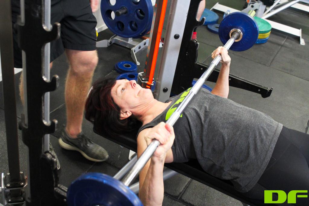 Drive-Fitness-Personal-Training-Bench-Press-Challenge-Brisbane-7.jpg