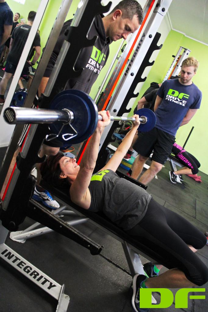 Drive-Fitness-Personal-Training-Bench-Press-Challenge-Brisbane-11.jpg