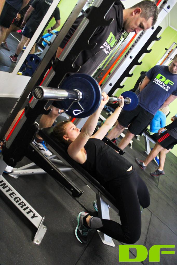Drive-Fitness-Personal-Training-Bench-Press-Challenge-Brisbane-12.jpg