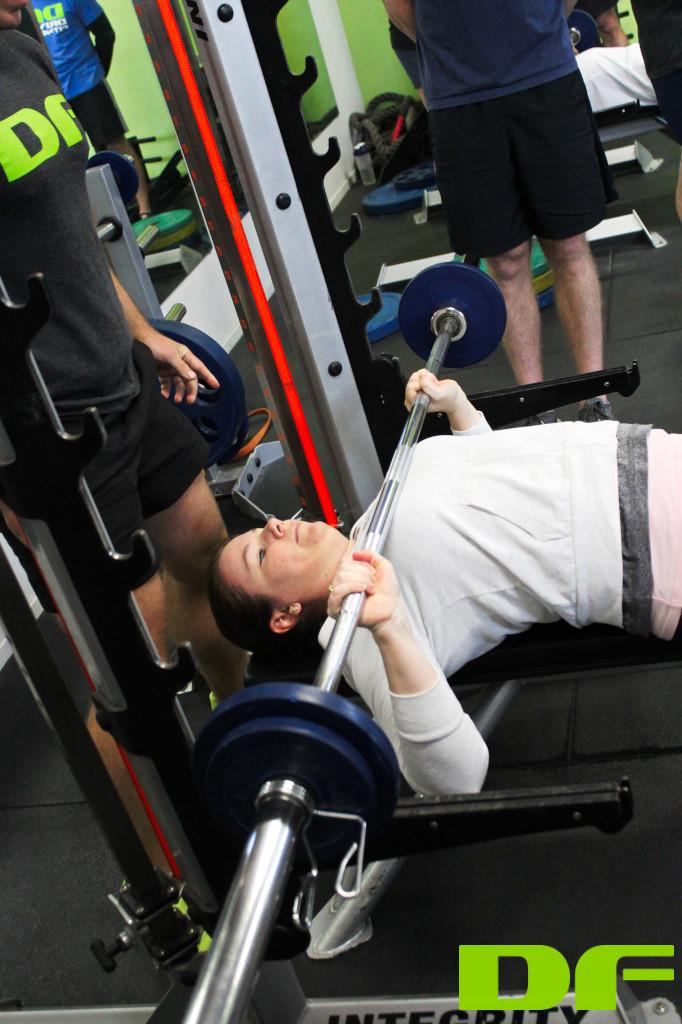Drive-Fitness-Personal-Training-Bench-Press-Challenge-Brisbane-13.jpg