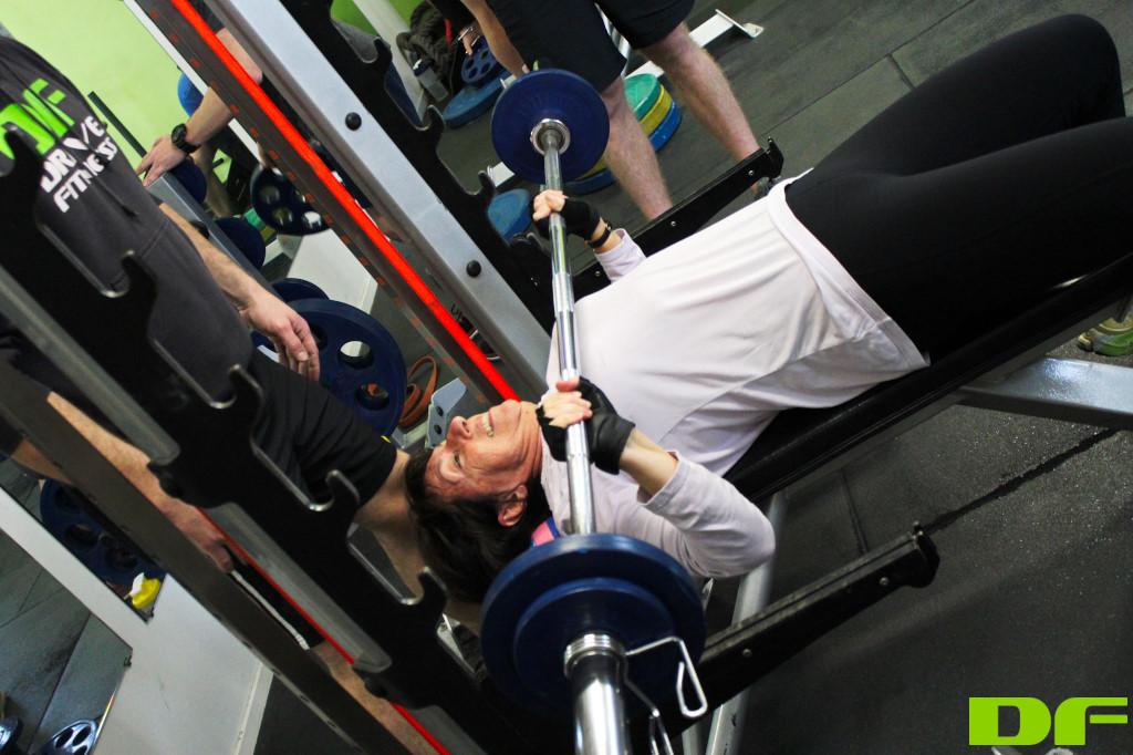 Drive-Fitness-Personal-Training-Bench-Press-Challenge-Brisbane-14.jpg