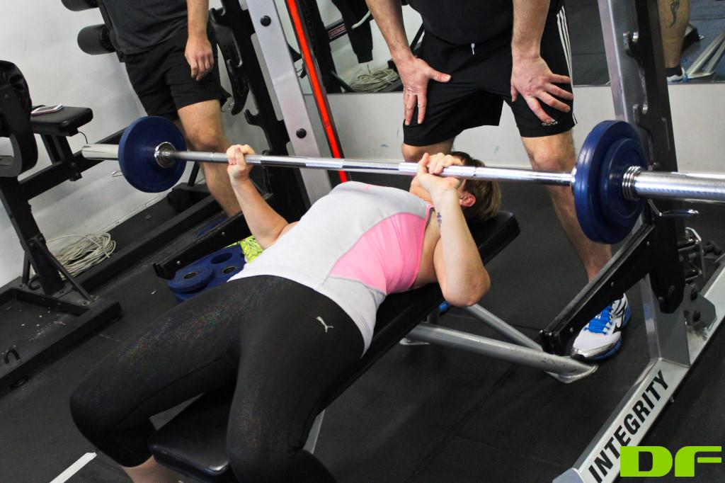 Drive-Fitness-Personal-Training-Bench-Press-Challenge-Brisbane-15.jpg