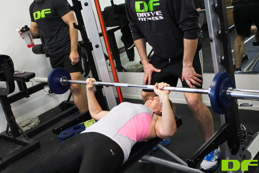 Drive-Fitness-Personal-Training-Bench-Press-Challenge-Brisbane-16.jpg