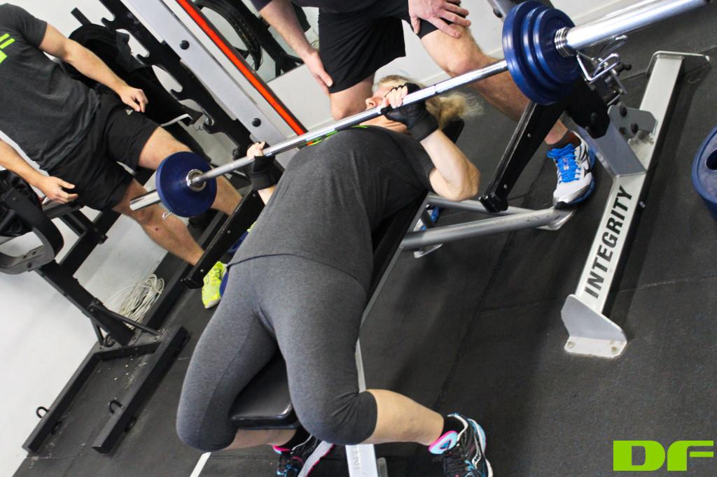 Drive-Fitness-Personal-Training-Bench-Press-Challenge-Brisbane-18.jpg