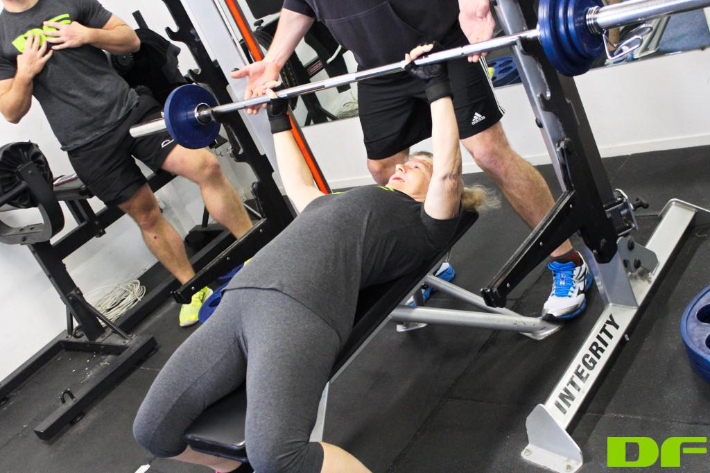Drive-Fitness-Personal-Training-Bench-Press-Challenge-Brisbane-17.jpg